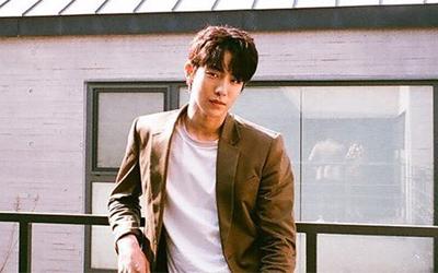 Makin Matang di Usia ke-24, Ini Foto-Foto Nam Joo-hyuk di Instagram yang Mendapat Lebih dari 1 Juta Likes!
