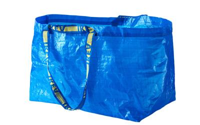 Proyek Blue Bag Ikea Peroleh Penghargaan Customer Engagement Terbaik