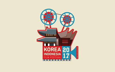 Tonton Film-film Box  Office Korea di Korea Indonesia Film Festival 2017
