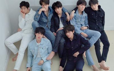Selain Lagu Singularity, Ini 5 Hal Yang Bikin Fans Makin Tak Sabar Menanti Album Terbaru BTS