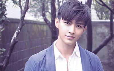 Selesai Syuting Drama Seri Refresh Man, Aaron Yan Berniat Meninggalkan Dunia Hiburan