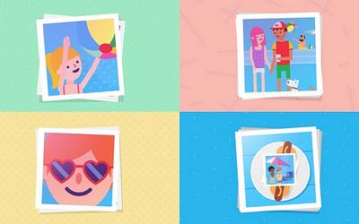8 Panduan Mudah Menggunakan Aplikasi Moments Milik Facebook untuk Android