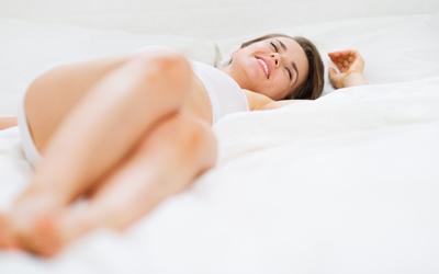 Trik Menunda Menstruasi dengan Menambah Hormon Progesteron