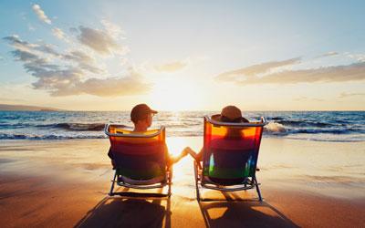 Anda Punya Pasangan Penyandang Disabilitas? Ini Kata Psikolog