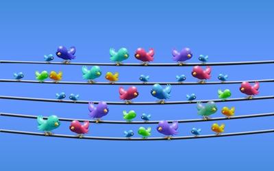 Resmi! Seluruh Pengguna Twitter Sudah Bisa Tweet Hingga 280 Karakter