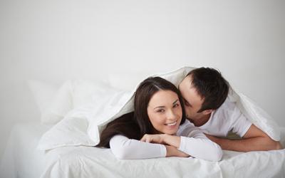 Tip Tingkatkan Gairah Bercinta Bagi Anda yang Lahir Hari Kamis (Part 4)