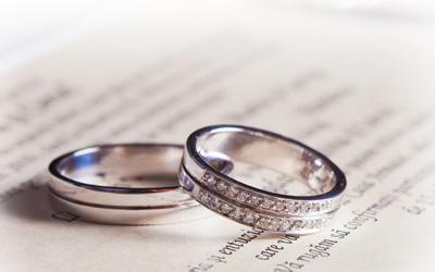 Trauma Perselingkuhan di Pernikahan Kedua