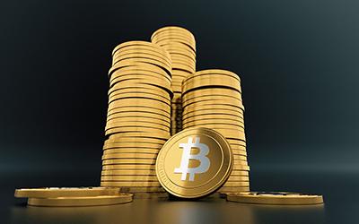 Ramai Pemberitaan Investasi Bitcoin, Bank Indonesia Menegaskan Kalau Uang Digital Tidak Diakui Sebagai Alat Pembayaran