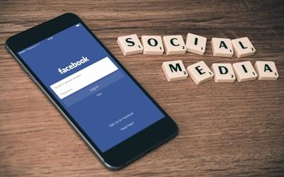 Facebook Gunakan Artificial Intelligence untuk Menangkal Iklan-Iklan Palsu