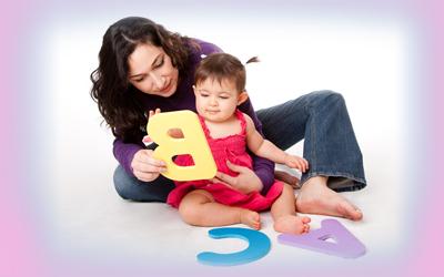 6 Fakta Autisme yang Wajib Diketahui Orangtua