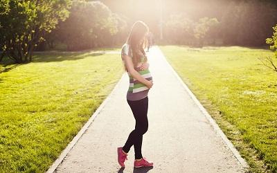 Lakukan 3 Hal Ini untuk Mempersiapkan Kehamilan yang Sehat