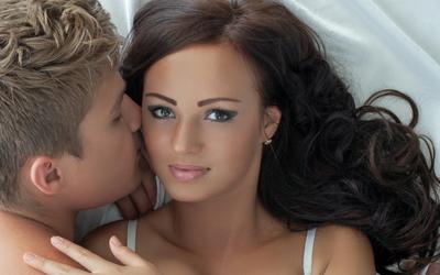 4 Langkah Atasi Disfungsi Seksual pada Wanita