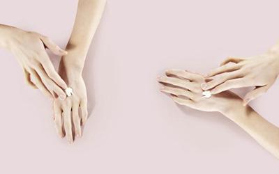 3 Cara Praktis Merawat Kulit Tangan