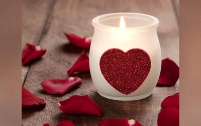 5 Pilihan Aromaterapi untuk Mendongkrak Mood Bercinta