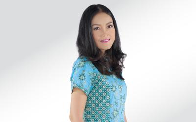 Rita Padawangi, Peneliti yang Menyuarakan Kaum Miskin