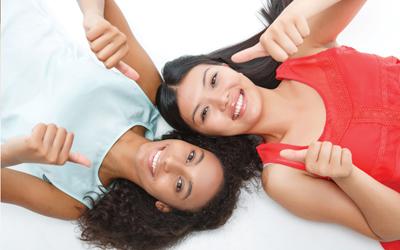 Sehatkah Jiwa Anda? Simak 3 Ciri Jiwa Sehat Ini