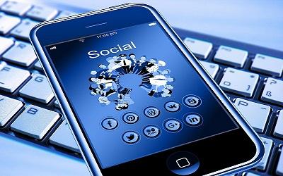 5 Kiat Membuat Konten di Media Sosial untuk Promosi Bisnis