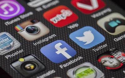 3 Alasan Anda Harus Hadir di Social Media Week 2017