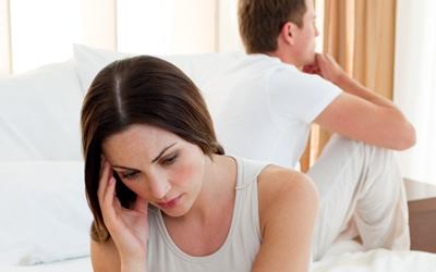 5 Hal Merusak Momen Setelah Bercinta