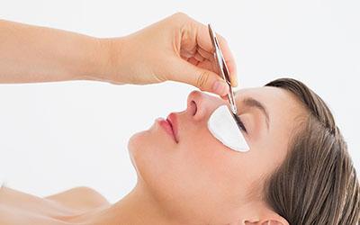 10 Tip Agar Eyelash Extension Bertahan Lama