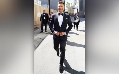 Oscar 2018: Di Tengah Isu Pelecehan Seksual, Banyak Bintang Menolak Diwawancarai Ryan Seacrest di Red Carpet