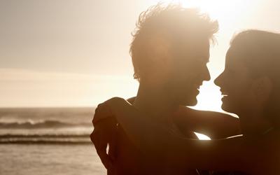 3 Alasan Pentingnya Honeymoon Kedua dengan Pasangan