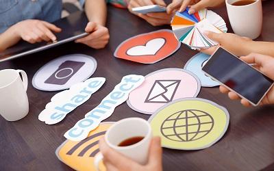 5 Hal yang Dinilai HRD dari Media Sosial Anda