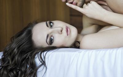 5 Hal yang Dikeluhkan Wanita Saat Bercinta