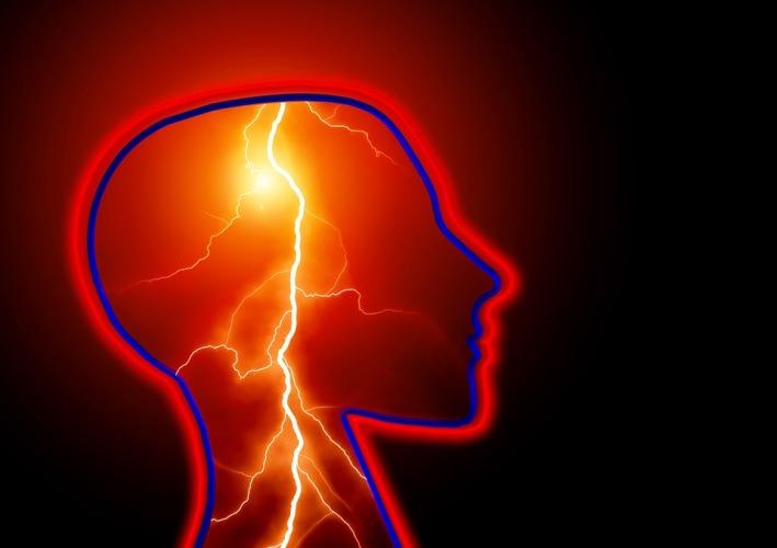 Epilepsi Bisa Disembuhkan!