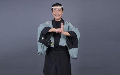 7 Fakta Tentang Chef Harada yang Baru Saja Berpulang, Nomor 5 Mengejutkan!