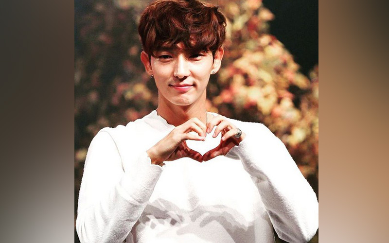 Terpilih Sebagai Aktor yang Paling Banyak Memperoleh Perhatian Publik Berkat Scarlet Heart, Lee Jun-ki Akan Bertemu Fans di Asia