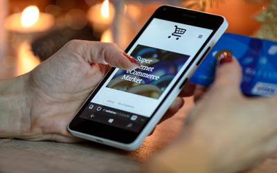Mal Online iLotte Sediakan Fitur K-Shop untuk Pencinta Produk Korea