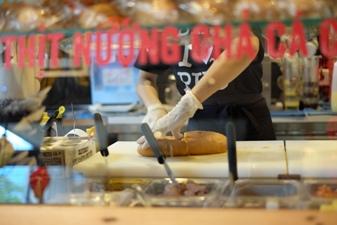 Eksplorasi Kreatif Street Food Vietnam