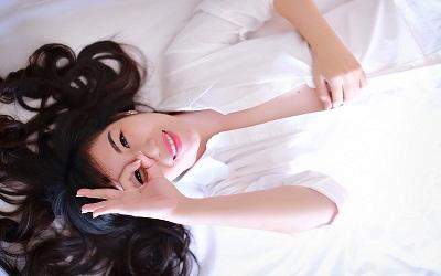 Hindari 6 Hal Ini Sebelum Berhubungan Seks