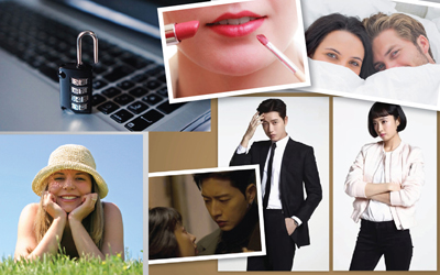 5 Berita Populer Minggu Ini: Dari Tip Merawat Bibir Hingga Suasana Romantis untuk Bercinta Menurut Pria