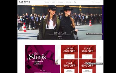 Reebonz, Tempat Belanja Daring Baru Merek Premium