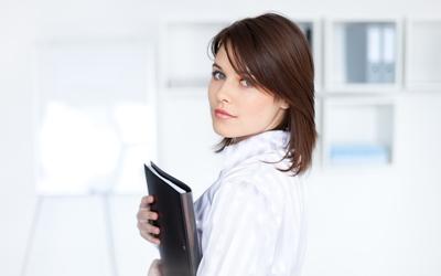5 Langkah Cermat Alih Profesi