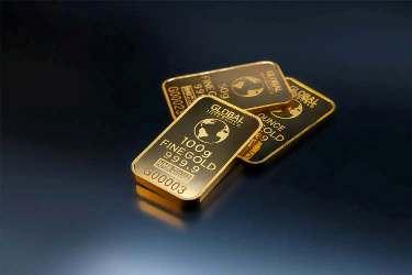 Gadai Emas Online, Cara Cepat Mendapat Uang Tunai