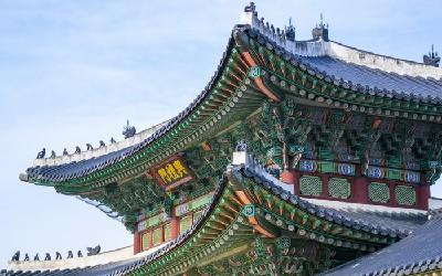 Jangan Salah! Meski Bebas Biaya Visa, Oktober - Desember ke Korea Tetap Harus Ajukan Visa