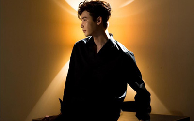 Film Terbarunya V.I.P. Akan Segera Tayang, Ini Pesan Lee Jong-suk untuk Fans