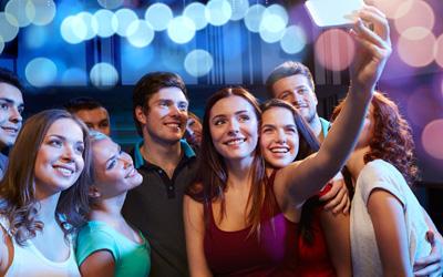 5 Pesan Dari Manajer Untuk Millennial
