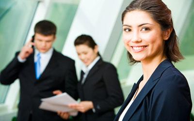 Selain Mencari Kehidupan yang Seimbang, Ini 4 Alasan Utama Seseorang Pindah Kerja