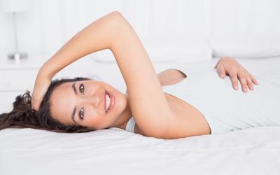 4 Perilaku Seksual di Masa Subur