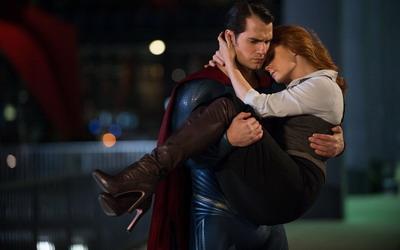 Seandainya Saya Lois Lane