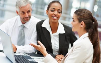 4 Cara Jalani Wawancara Kerja Bebas Stres