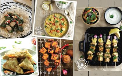 5 Resep Wajib Coba Minggu Ini: Aneka Hidangan Tempe yang Menggugah Selera