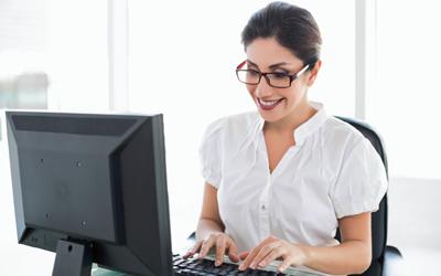4 Tip untuk Cegah Mata Lelah