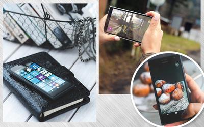 Dikabarkan Bakal Memasuki Dunia Android, Inilah Spesifikasi Nokia yang Akan Dirilis