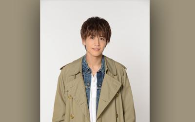 Jadi Pemeran Utama Drama Hotel On The Brink!, Takanori Iwata, Merasa Tertekan