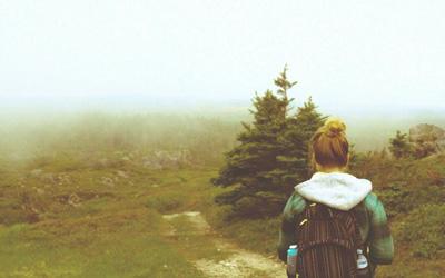 7 Pelajaran dari Sebuah Pelecehan Seksual Yang Saya Alami Saat Solo Traveling